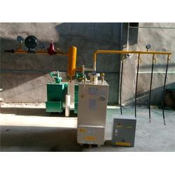 宏硕燃气供货及时(图),强制汽化炉厂,强制汽化炉图片
