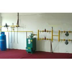 直销工业汽化炉,工业汽化炉,宏硕燃气优选厂家(查看)图片