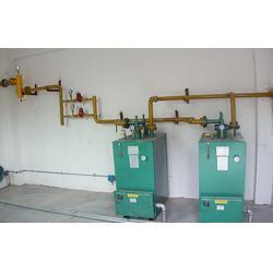 液化气汽化炉,150KG液化气汽化炉,宏硕燃气设备图片