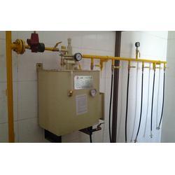 丙烷汽化器-宏硕燃气设备(在线咨询)丙烷汽化器图片
