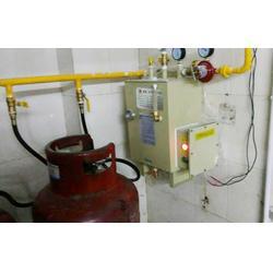 河源丙烷汽化炉-宏硕燃气服务有保障-丙烷汽化炉报价图片