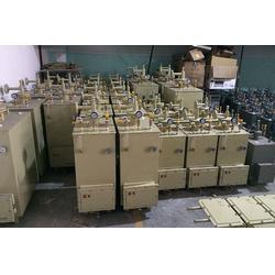 气化炉生产商|青岛气化炉|宏硕燃气行业领导品牌图片