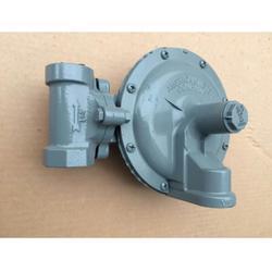597减压阀供应商|597减压阀|宏硕燃气体系完善(查看)图片