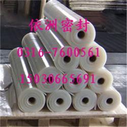 硅橡胶板厂家 依洲 硅橡胶板图片
