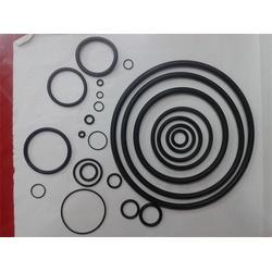 氟O型圈厂家_氟O型圈_依洲密封材料图片