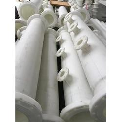 FRPP管压力管道、FRPP管、荣诚FRPP管生产厂家图片