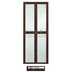 南京折叠门,伊利诺豪门公司,重型推拉折叠门配件图片