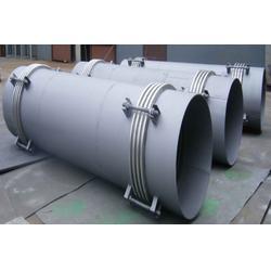 福建波纹补偿器、宏科华管道供应商、地埋式波纹补偿器图片