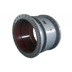 西藏波纹补偿器|宏科华管道(图)|DN600波纹补偿器图片
