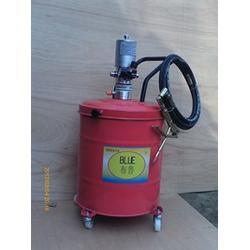 K75高压气动黄油机图片