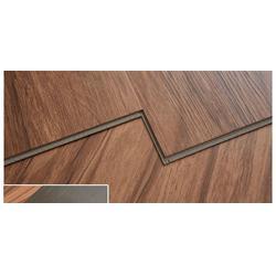 贵阳恒耐科技(图)|定制各种石塑地板厂家|石塑地板图片