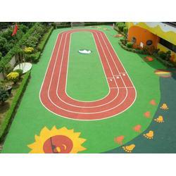 黔东南pvc地板,pvc地板 片材地毯,贵阳恒耐科技图片