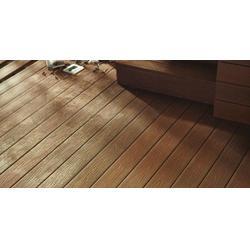 凯里地板、贵阳恒耐科技、地板漆图片