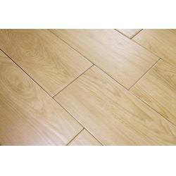 木地板厂家-地板-贵阳恒耐科技图片