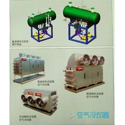 專業制冷設備維修、通利制冷設備(在線咨詢)、制冷設備圖片