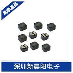 贴片功率电感-0805贴片功率电感-新晨阳(优质商家)图片
