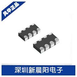 0603 贴片电阻-贴片电阻-新晨阳图片