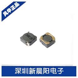 2.2uh贴片功率电感-贴片功率电感-新晨阳(查看)图片