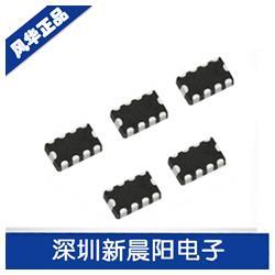 重庆电感磁珠图片