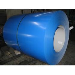 钢卷冲孔加工衡量产品新典范|润吉(在线咨询)|钢卷冲孔加工图片