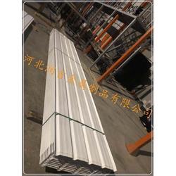 鍍鋁鋅沖孔板-潤吉金屬-820型鍍鋁鋅沖孔板圖片