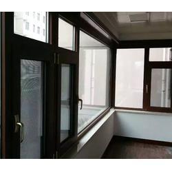 濮阳断桥铝|深南防护窗|断桥铝合金窗