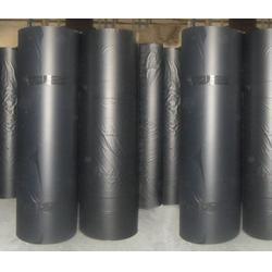 防水材料隔离膜低、潍坊昊烨隔离膜、隔离膜图片