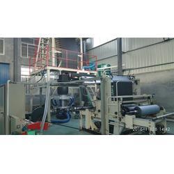 隔離膜-哪里的防水材料隔離膜低-昊燁隔離膜(推薦商家)圖片