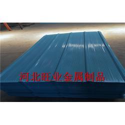 介绍冲孔镀锌钢板的优缺点,阿勒泰冲孔镀锌钢板,旺业金属图片