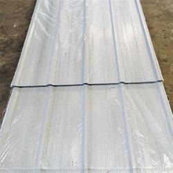 润吉金属(多图),镀锌屋面钢板广大客户青睐,镀锌屋面钢板图片