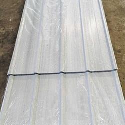 镀锌屋面钢板_润吉(在线咨询)_镀锌屋面钢板厂家实在产品实惠图片