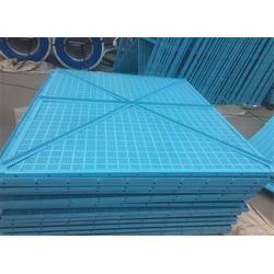 爬架防护网片更安全更方便、爬架防护网片、润吉金属(多图)图片
