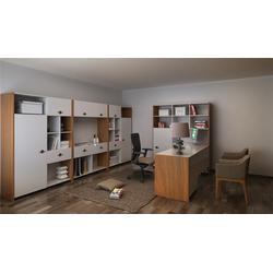 实木定制家具、艾菲尼【环保】、实木定制家具哪家好图片