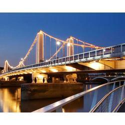 景观亮化公司_山西玉展照明(在线咨询)_阳泉景观亮化图片