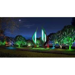 朔州树灯、led树灯制作、山西玉展照明(优质商家)图片