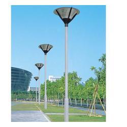 山西led庭院灯、山西玉展装饰公司、led庭院灯的优势图片