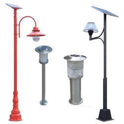 道路照明灯、太原道路照明灯、玉展照明图片