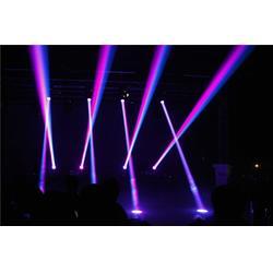 山西玉展照明(图)|200w光束灯|光束灯图片