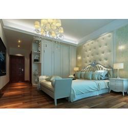 中式卧室灯、山西玉展照明(在线咨询)、吕梁卧室灯图片
