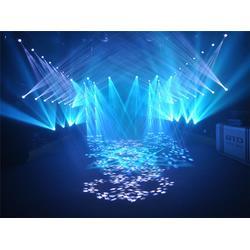 舞台灯,舞台灯具安装技术,山西玉展照明(优质商家)图片