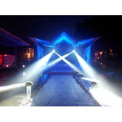 临汾光束灯|光束灯|山西玉展照明图片