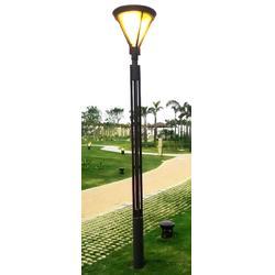 led庭院灯特点,山西玉展装饰,朔州led庭院灯图片