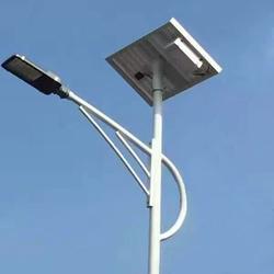 清徐led太阳能路灯,山西玉展装饰工程,led太阳能路灯报价图片