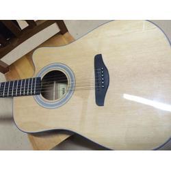 吉他音阶、F5音乐体验馆、杭州吉他图片