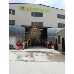 货架厂家、连州货架、兴捷金属(图)图片