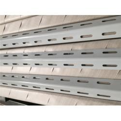 角鐵規格、南通角鐵、興捷金屬圖片
