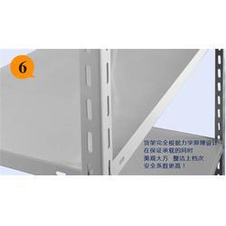 角铁|兴捷金属|40*40*1.4角铁图片