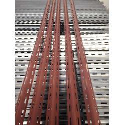 从化角铁|兴捷金属|30*30角铁图片