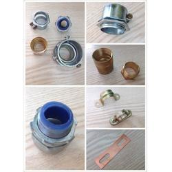扬州线管,兴捷金属(在线咨询),线管厂家图片