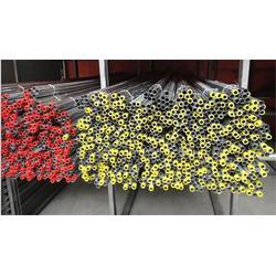 兴捷金属,金华线管,线管喷涂图片